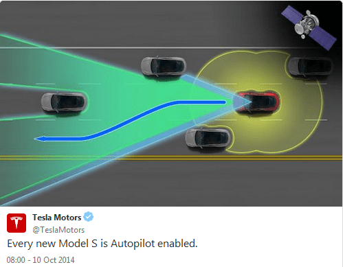 Tesla-twitter-coches-electricos-piloto-automatico
