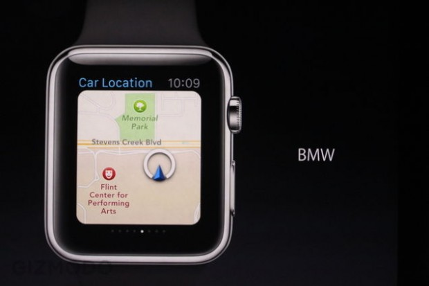 bmw-i-apple-watch-para-coches-electricos-2