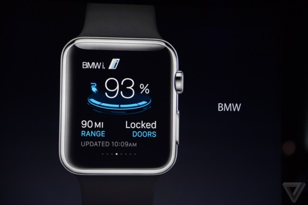 bmw-i-apple-watch-para-coches-electricos